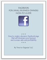 tipsheet-facebook